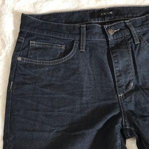 Men's Joe's Jeans